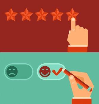 L'expérience client passe par le bien-être des collaborateurs
