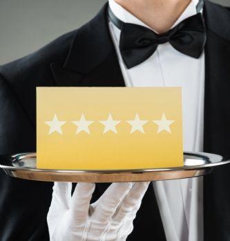 [Tribune] Pourquoi la conciergerie privée n'est-elle pas un service comme les autres ?