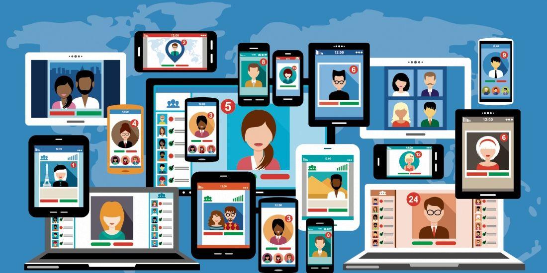 Les consommateurs vont-ils remplacer les services clients ?