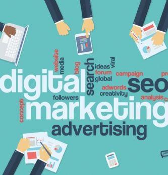 Les tendances du Marketing Digital vues par les Big Boss