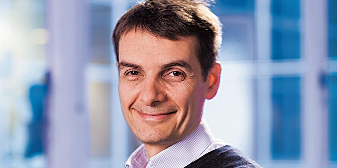Sylvain Rabuel (Club Med): 'Nous souhaitons capitaliser sur la fidélité de nos clients'