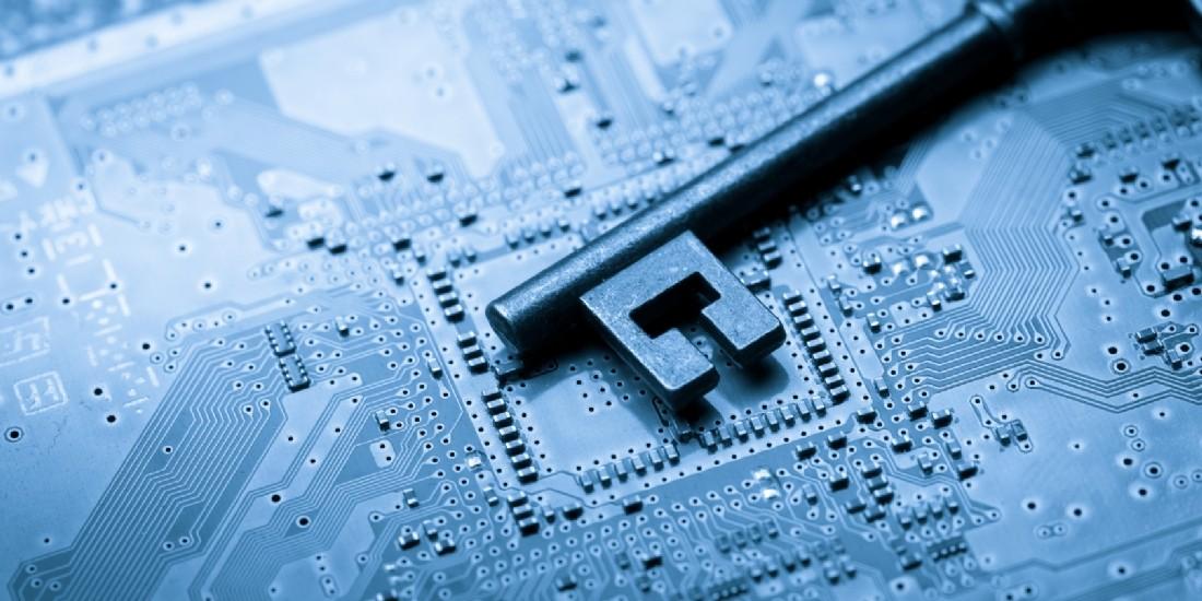 Protéger les données: au-delà de l'obligation, un état d'esprit!
