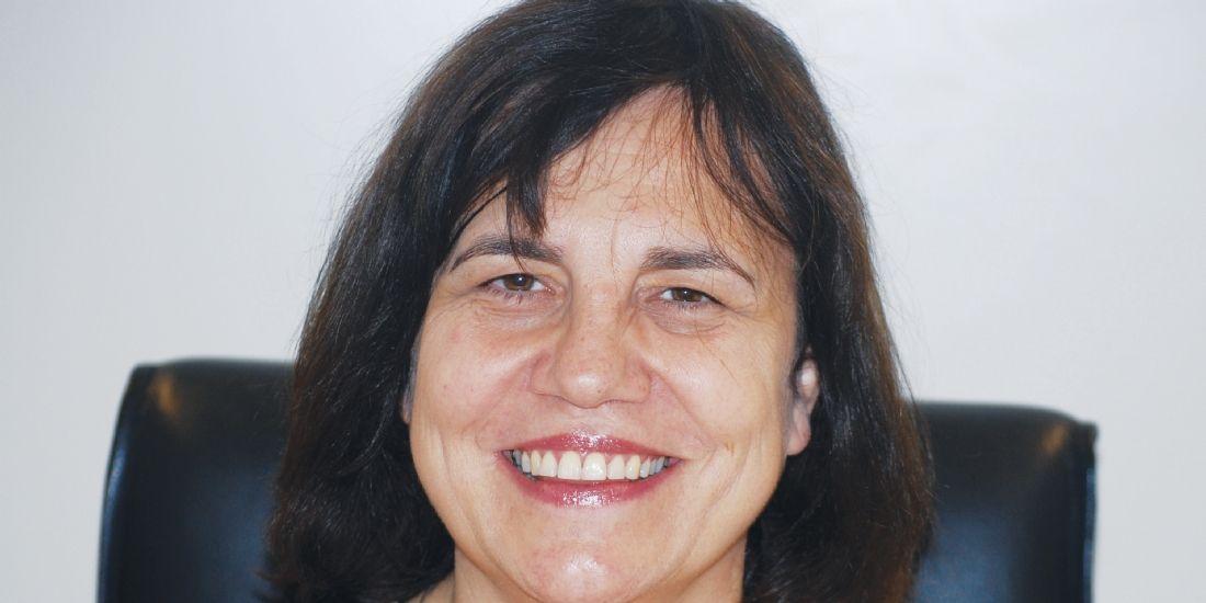 [Palmes de la relation client] Florence Desert, directrice de la culture et du parcours client d'Air France