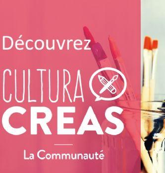 Cultura crée une communauté autour de ses animatrices d'ateliers