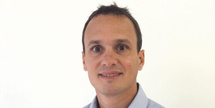 [Palmes de la relation client] Vincent Giraud, directeur de la relation client France de Club Med