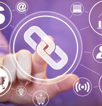 La Blockchain, prochaine révolution de la relation client ?