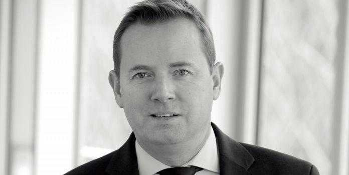 'La vente et la relation client doivent travailler ensemble'