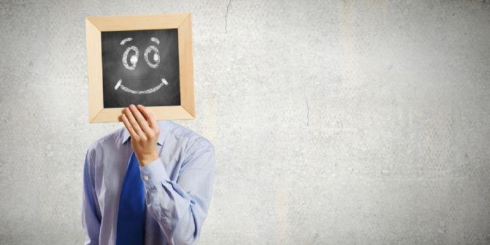 Comment mesurer le ressenti des clients?