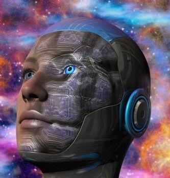 L'intelligence artificielle aide les conseillers clients