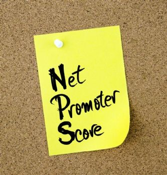 5 étapes pour instaurer le Net Promoter Score