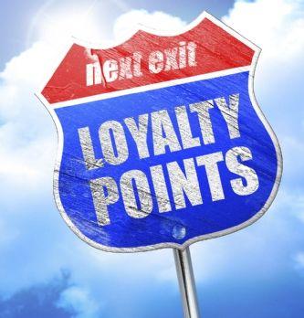 Créer des programmes de fidélité VIP
