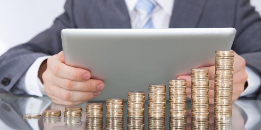 Hausse des salaires des cadres commerciaux et marketing en 2016