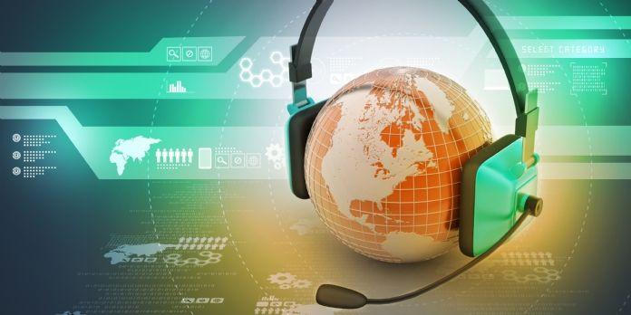 Genesys, éditeur de logiciels de relation client, rachète son concurrent Interactive Intelligence