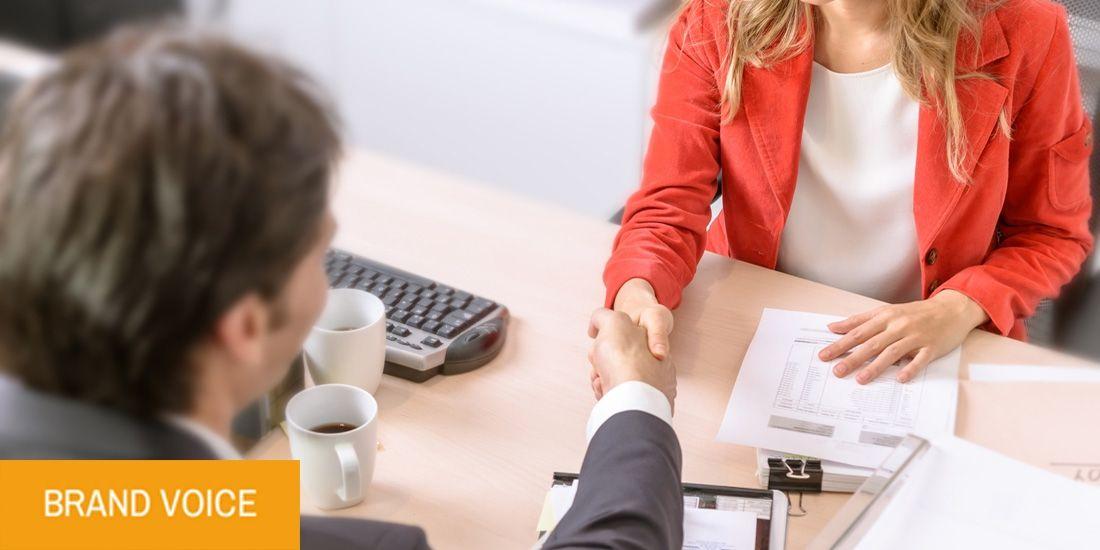 Customer Relationship & Marketing Meetings : relation client, un train à ne pas manquer
