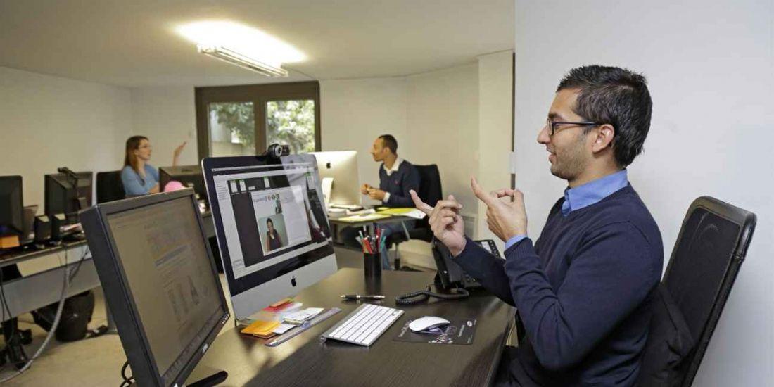 Vers une meilleure accessibilité numérique des services clients
