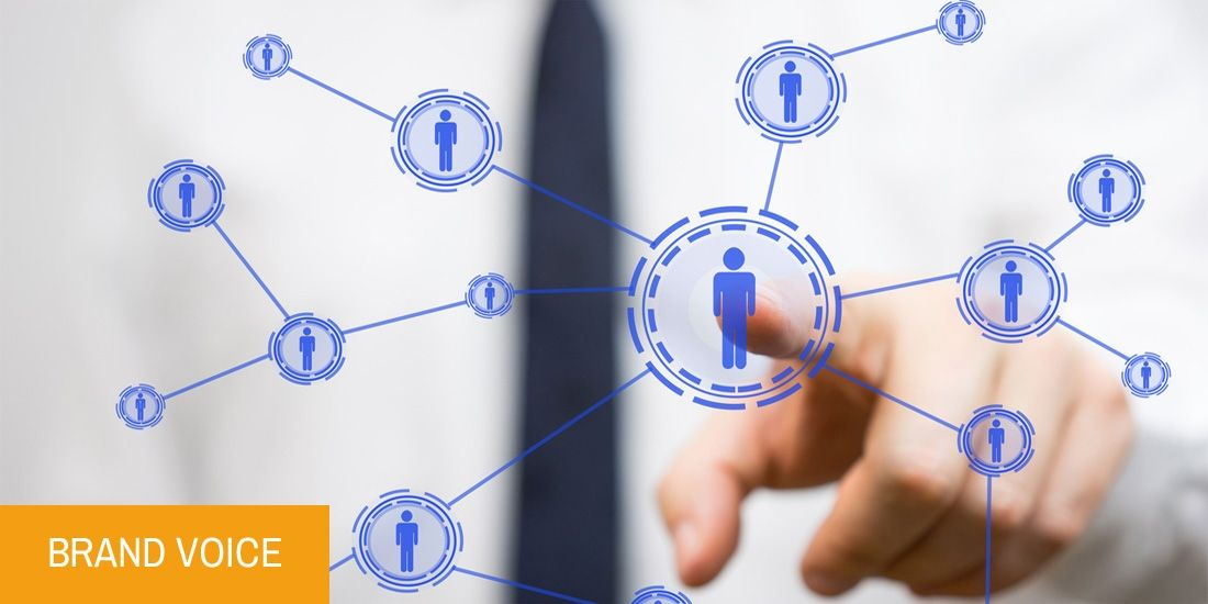 Customer Relationship & Marketing Meetings : Chronopost veut gagner la course contre le temps !