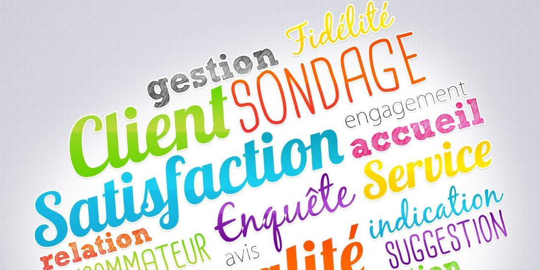 Comment réaliser une enquête de satisfaction client ?