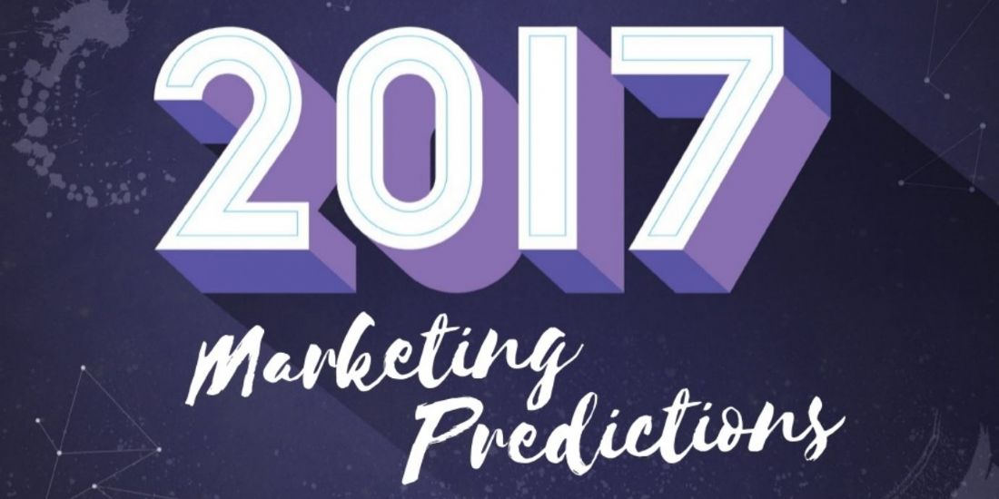 L'engagement client, priorité marketing en 2017 ?