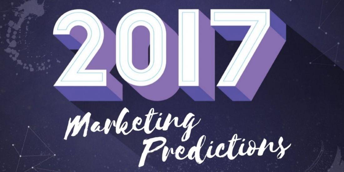L'engagement client, priorité marketing en 2017 ?