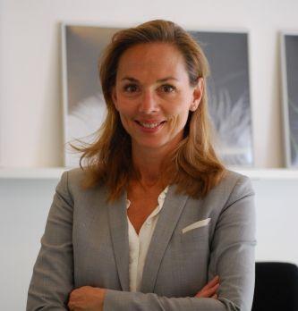 Séverine Legrix de la Salle, Directrice Générale de Parnasse : ' Créer un écosystème complet orienté vers le client '