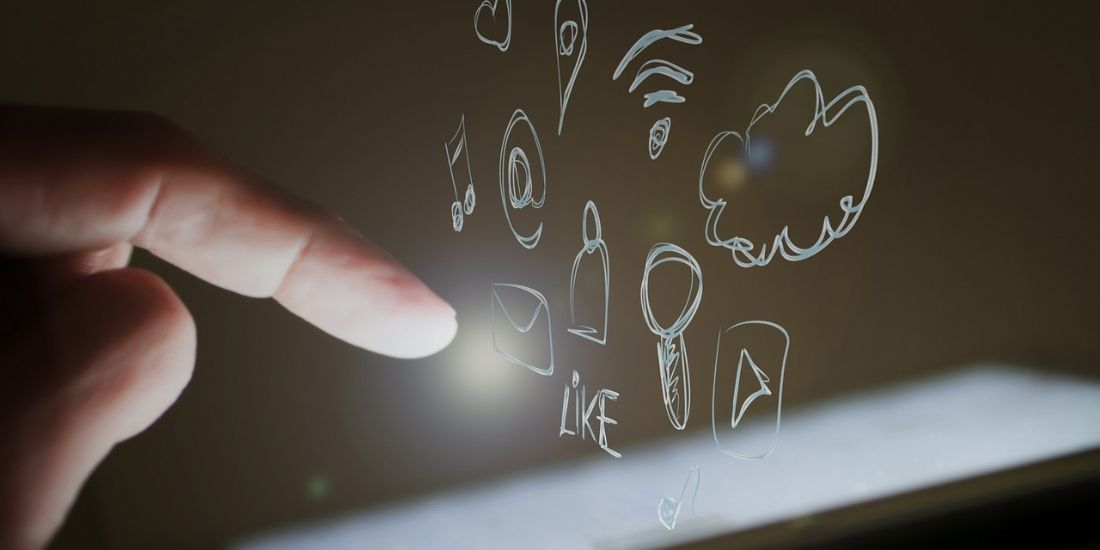 Les clés d'une stratégie d'employee advocacy réussie