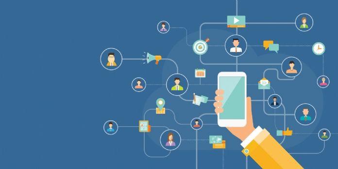 [Tribune] Stratégie marketing : l'importance du mobile dans le cross-canal