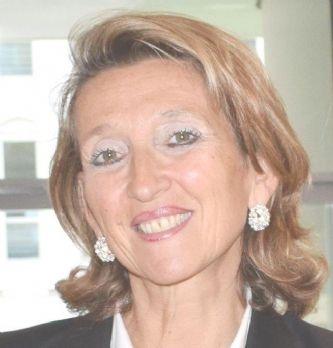 Marie-Catherine Jusserand, directrice de la Haute Ecole du Service : ' La transversalité est importante pour installer une culture d'entreprise '