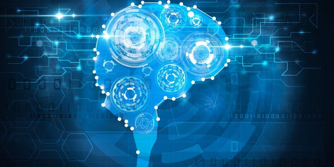 La course à l'intelligence artificielle n'en est qu'à ses débuts