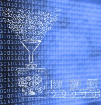 Pour un usage responsable des données clients