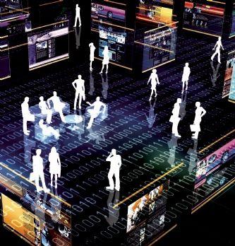 Soldes: les Français effectuent (encore) leurs achats en magasin