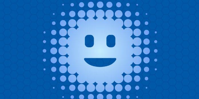 Intelligence artificielle: la voix, tendance phare de 2017