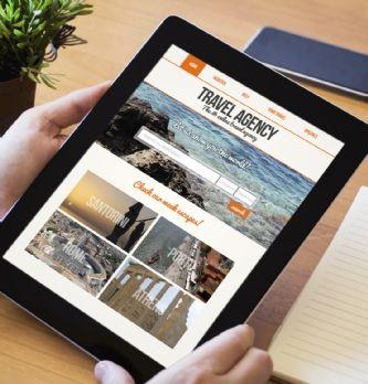 [Tribune] Travel : la technologie aide les marques à comprendre leurs clients, pas seulement à les acquérir