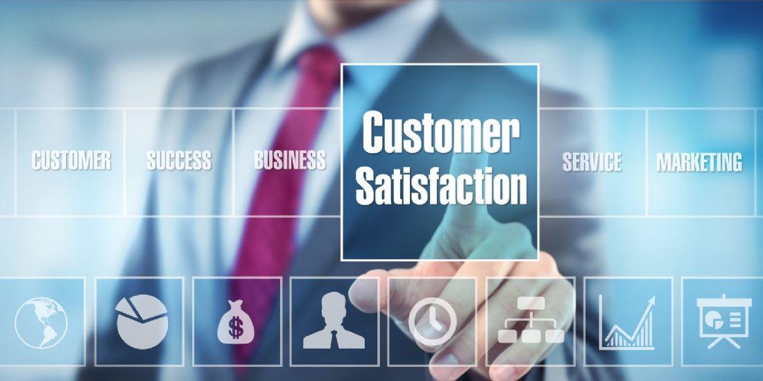 [Tribune] Mesurer la satisfaction client en point de vente : les erreurs à éviter