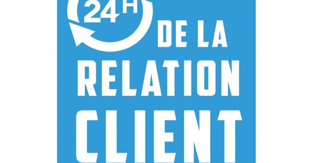 Les trois meilleures équipes Relation Client de l'année, récompensées par l'AFRC