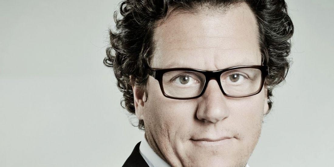 Maxime Didier, CEO de B2S / Comdata Group France : ' Le bon modèle dans nos métiers est un modèle pluri-entrepreneurial avec une culture pays très forte '