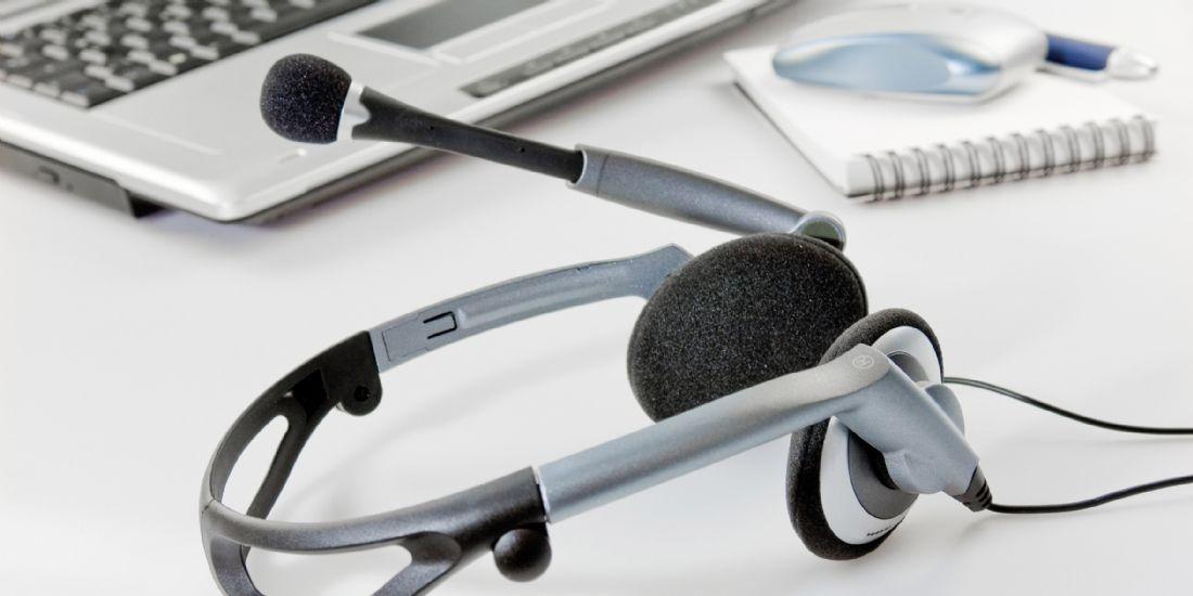 Intelcia crée une direction dédiée à la relation client digitale et aux nouveaux services