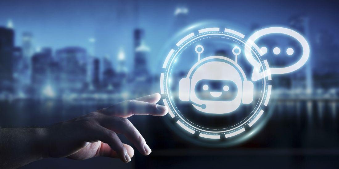 Viseo lance sa plateforme de création de chatbots en open source