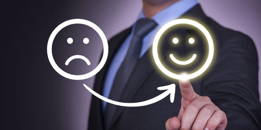 Relations marques-consommateurs: le digital n'en finit pas de bouleverser les codes