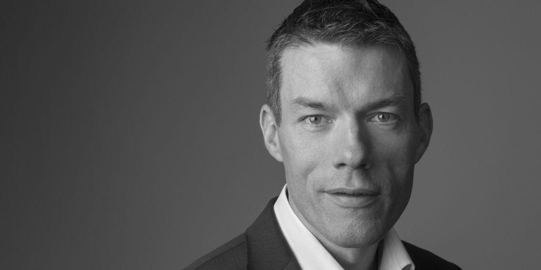 """Thierry Aubert, COO de Mediatech Solutions : """"Faire de l'écoute client une étape naturelle"""""""