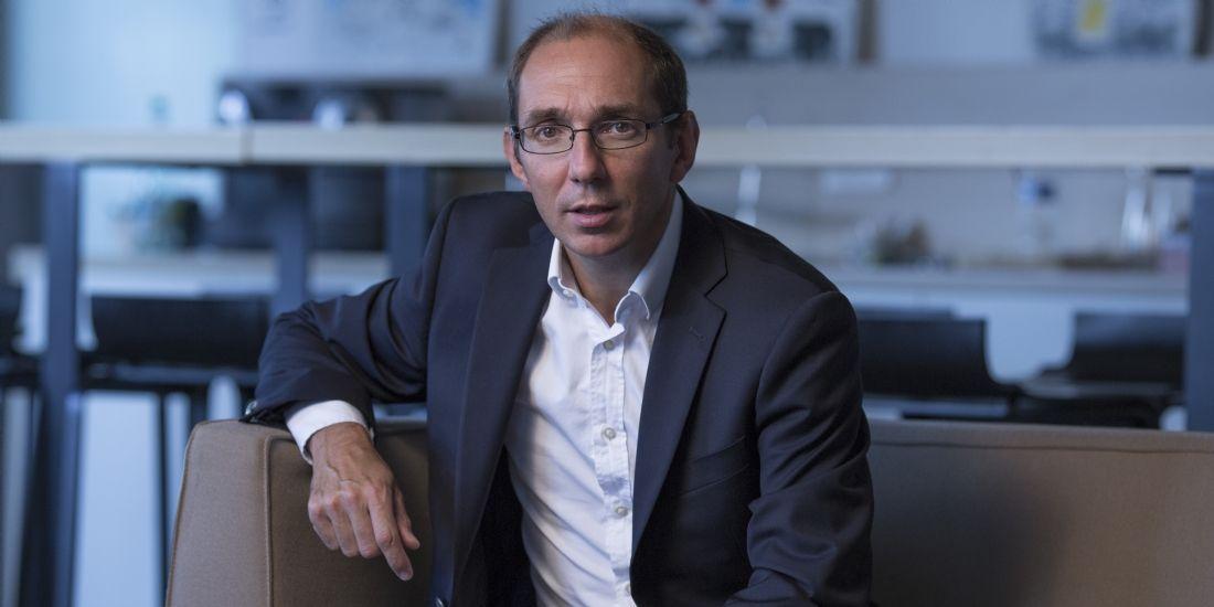 'La maturité des chatbots ira de pair avec leur hyperspécialisation', Arnaud de Lacoste (Acticall)