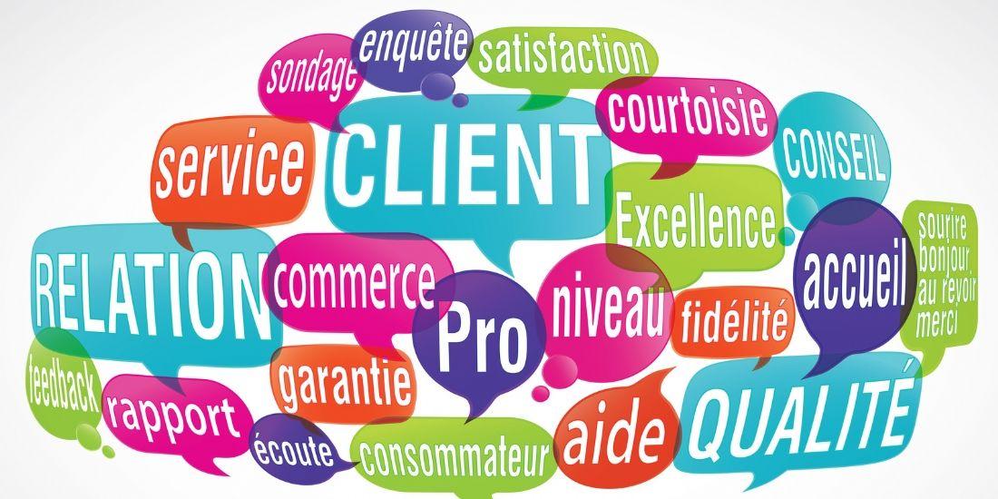[Tribune] Perspectives du marché de la gestion de la relation client