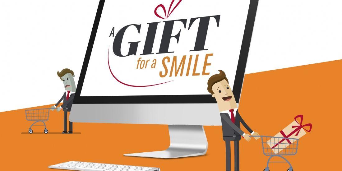 Muse lance 'A Gift for a Smile', une plateforme de gestion des insatisfactions client