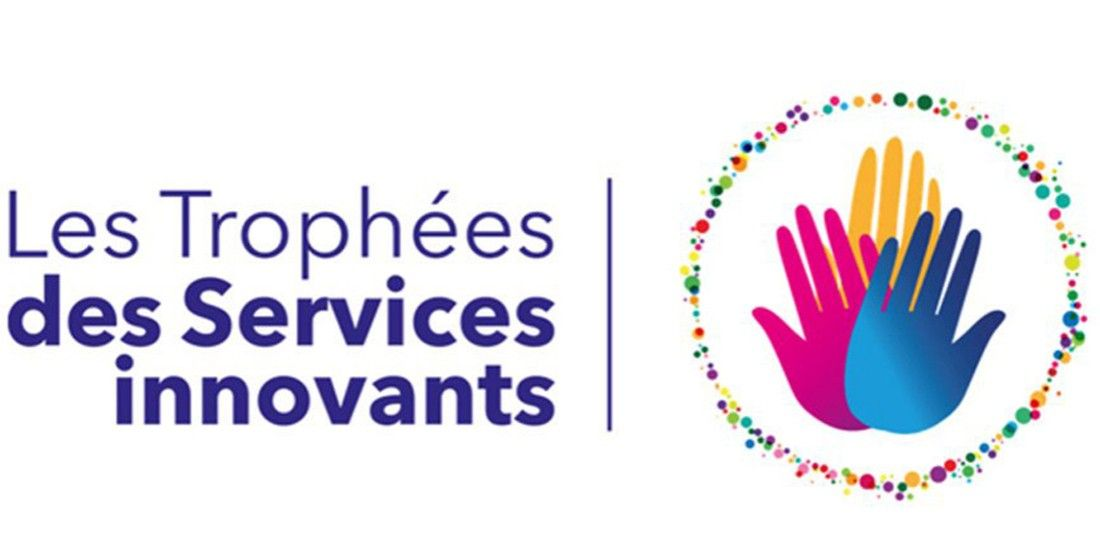 Les Trophées des services innovants valorisent l'innovation dans l'expérience client
