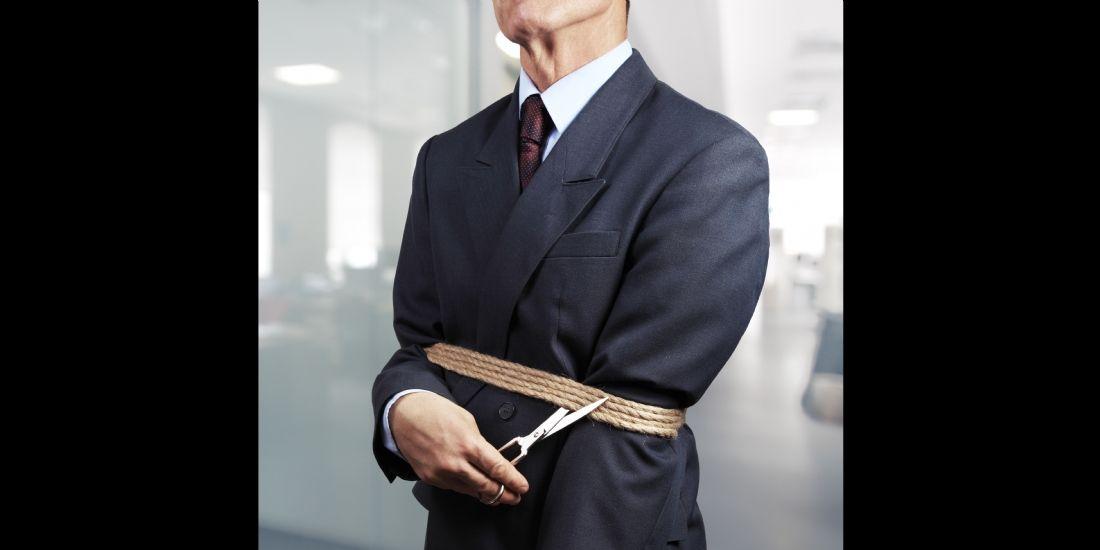 [Tribune] Laisser ses collaborateurs décider pour le bien de ses clients?