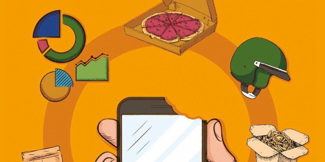 Enseignes : quelles leçons tirer des foodtech ?