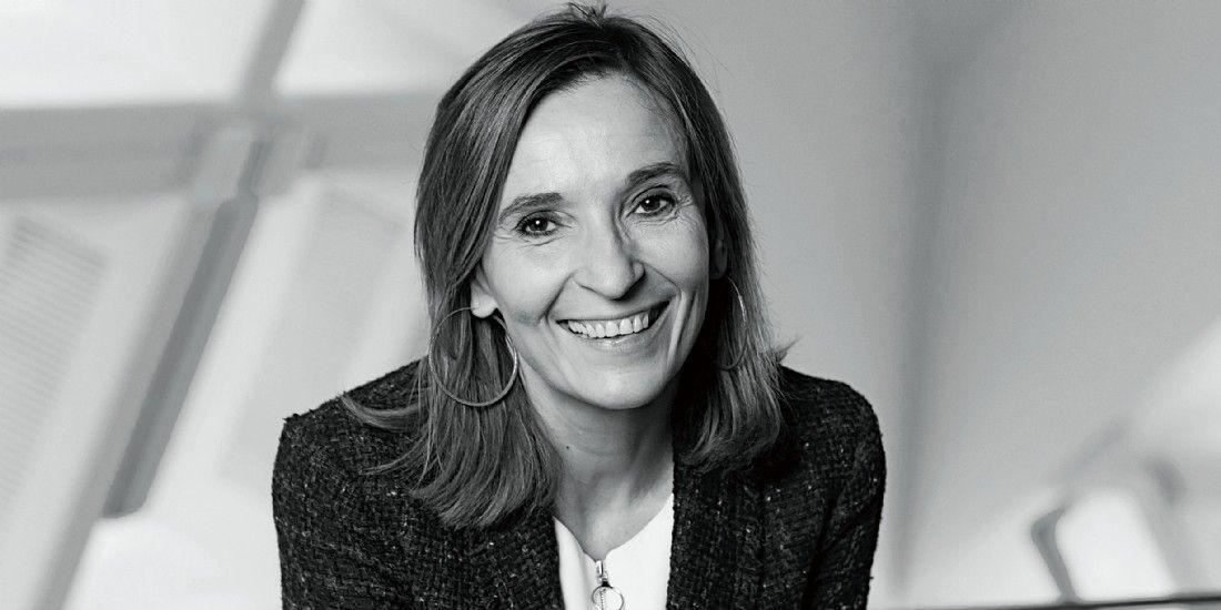 Bouygues Immobilier veut transformer ses clients en ambassadeurs