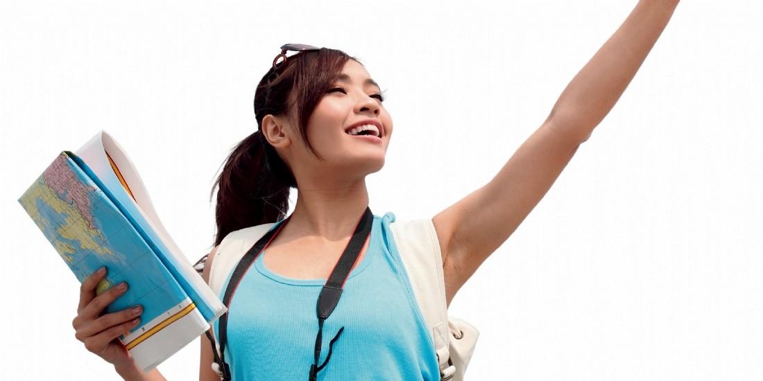 [Focus secteur] Le tourisme vit sa révolution de l'expérience client