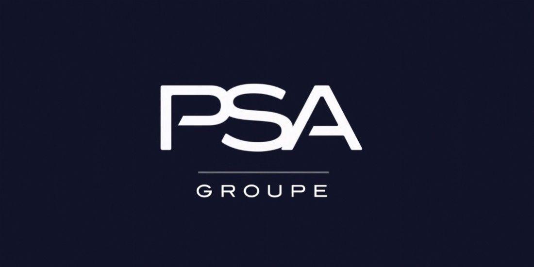 #StrategieC Comment PSA valorise le langage du client