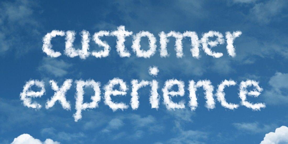 #StrategieC: Comment piloter et rentabiliser l'expérience client?