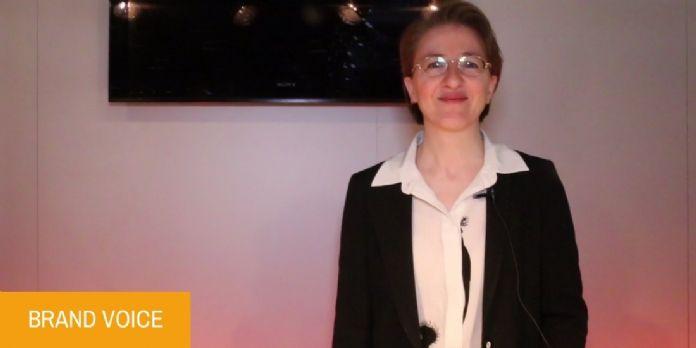 [Vidéo] Genesys : 'La relation client, ne concerne pas seulement le centre de relation client, mais toute l'entreprise'